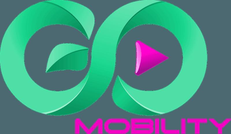 Go Mobilty