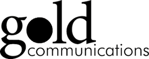 gold comm logo_small